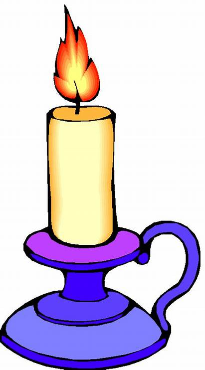 Candle Flame Clipart Clip