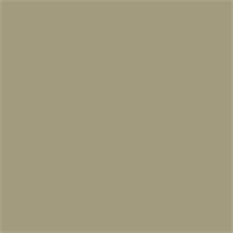 color in bedroom green earth paint color sw 7748 by sherwin williams view 11156 | 11156ba3fd51c4696ed285cbc2c0b7d7 exterior house colors exterior paint colors