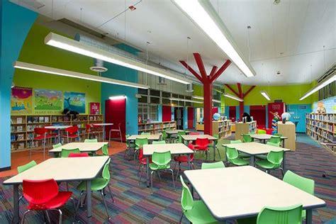 library furniture  elementary schools recherche