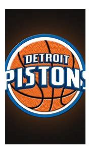 Detroit Pistons Wallpapers (68+ background pictures)