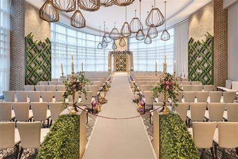 wedding avalon hotel ceremony 1200px weddings alpharetta inspiration ga knot expected recap session zoom venue