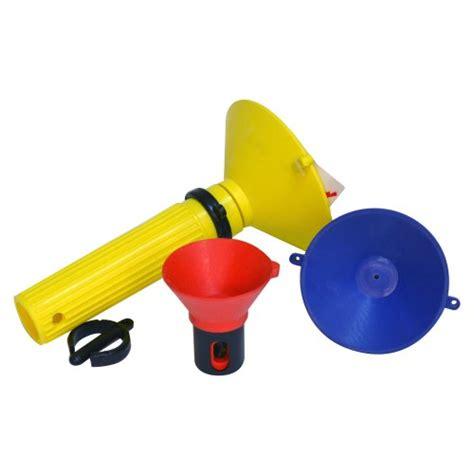 mr longarm 3030 smart bulb changer kit 039932030304