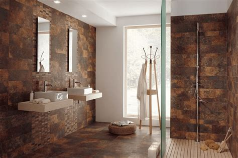 earth tone bathroom designs bathroom remodel ideas tile designs