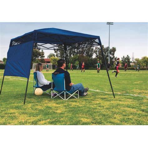 portable shade canopy portable shade canopy 7x7 pop up garden outdoor