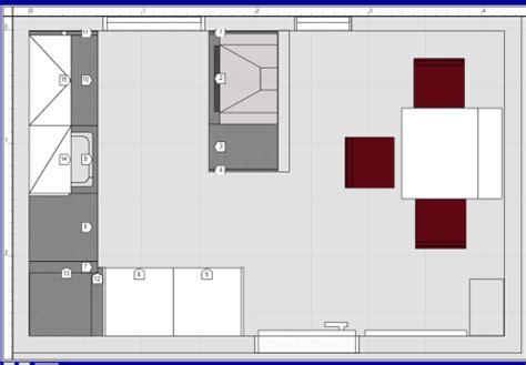 Ikea Küchenplaner Eigener Grundriss ikea k 252 che geplant sch 246 n oder 228 ndern