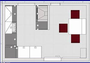 Grundriss Küche Mit Kochinsel : k chen grundriss zeichnen am besten moderne m bel und design ideen tipps ~ Bigdaddyawards.com Haus und Dekorationen