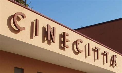 ingresso cinecittà chopard sponsorizza il restauro dell ingresso di cinecitt 224