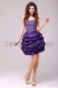 wedding dress jackets fancy purple cocktail dress 1st dress