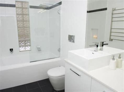 bathroom ideas brisbane get inspired by photos of bathrooms from australian