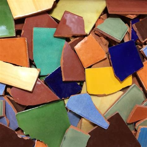 copper kitchen backsplash relief tile original cobalt custom made 2577