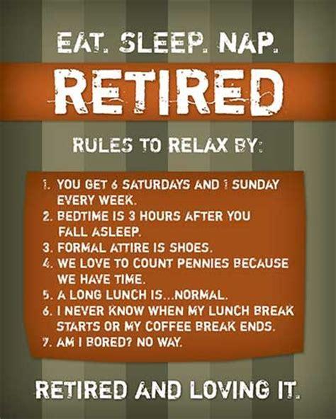 great military retirement quotes quotesgram retirement