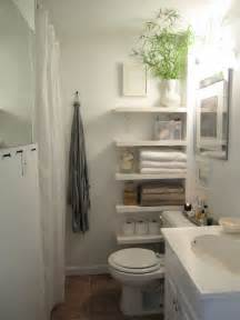 storage idea for small bathroom small bathroom storage ideas images