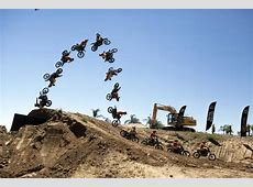 Jackson Strong The Double Drop FMX LW Mag