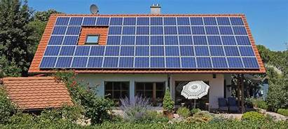 Solar Panels Land Worth Investment Owning March