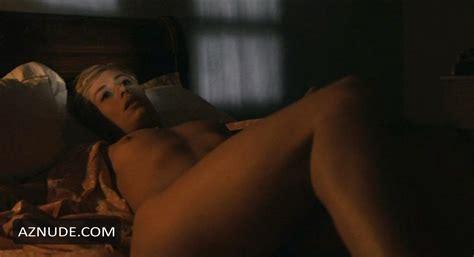 A Secret Nude Scenes Aznude