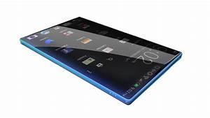 Nokia smartphone comeback due for February 2017 | T3