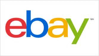 After 17 Years, eBay Tones Down Its Crazy Logo   Adweek