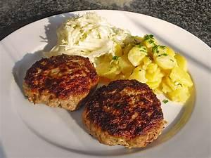 Oktoberfest Rezepte Buffet : bayrische rezepte buffet bayrische brotzeit ein z nftiges schmankerl partysalate tolle rezept ~ Buech-reservation.com Haus und Dekorationen
