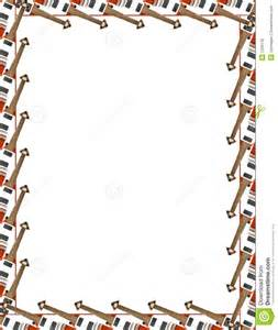 flying v guitar frame royalty free stock images image 1206139