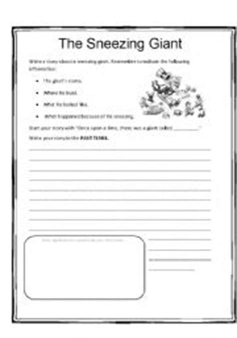 images  flowers  creative writing worksheets printable flower writing template