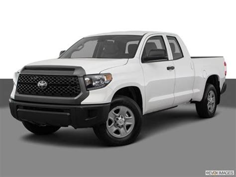 towing capacity   toyota tundra towing