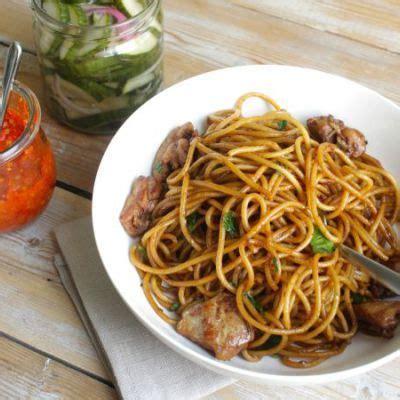 cuisine javanaise 17 best images about cuisine des iles on
