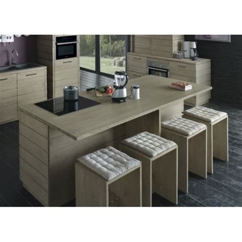 meuble cuisine ilot meuble bas de cuisine ilot cen achat vente elements bas meuble bas de cuisine ilot cen