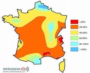 Météo Terre Net : mars 2012 aggrave la s cheresse du printemps 2011 en france ~ Medecine-chirurgie-esthetiques.com Avis de Voitures
