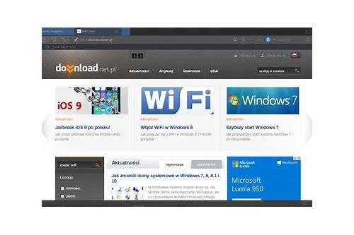 uc navegador baixar arquivo java 8.3