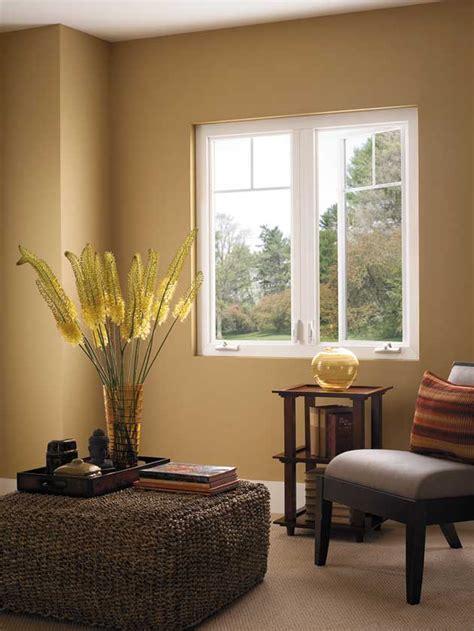 primer  window  door styles
