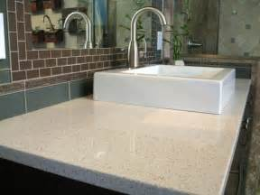 kitchen faucets ottawa marble granite bathroom countertops in ottawa ontario