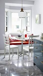 Küche Mit Sitzbank : sitzecke k che ideen essbereich mit sitzbank ~ Michelbontemps.com Haus und Dekorationen