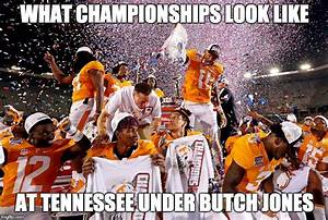 These 6 Memes Hilariously Mock Tennessee39s Bristol Celebration