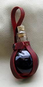 Blutflecken Aus Matratze : eingetrocknetes blut aus kleidung entfernen blut entfernen auch eingetrocknete blutflecken ~ Yasmunasinghe.com Haus und Dekorationen