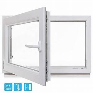 Fenster 3 Fach Verglasung : wunschma e m glich 3 fach verglasung fenster ~ Michelbontemps.com Haus und Dekorationen