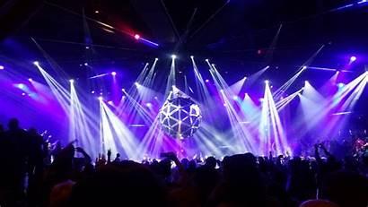 Vegas Las Chris Brown Residency Nightclub Lawsuits