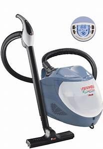 Quel Aspirateur Nettoyeur Vapeur Choisir : achat nettoyeur vapeur aspirateur ~ Nature-et-papiers.com Idées de Décoration