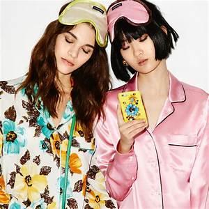 Pyjama Party Outfit : pyjama party in 2019 boudior wardrobe pinterest pajama party outfit pajama party and ~ Eleganceandgraceweddings.com Haus und Dekorationen