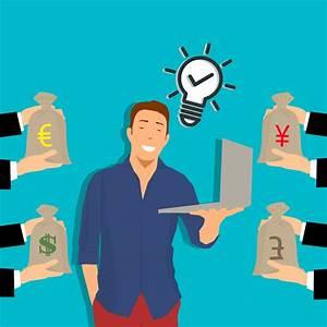 Freelancer Gehalt Berechnen : excel kostenlose angebotsvorlagen office ~ Themetempest.com Abrechnung