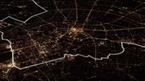 you can see berlin s east west divide from space citymetric