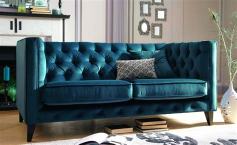 teal sofa living room ideas teal room ideas decorating your new home together