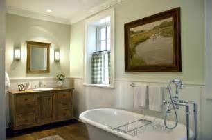 bathroom vanity lights ideas traditional farm chester county pennsylvania