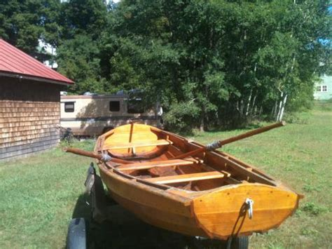 Old Row Boat Oars For Sale by Old Row Boat Oars For Sale Building Small Boats By Greg