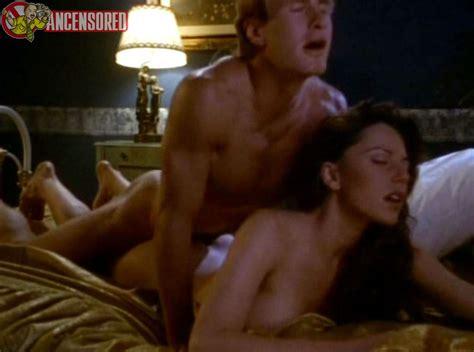 Krista Allen Nude Movies Pics And Galleries