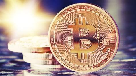 When the value is lower, buyers turn out to be extra anxious. Should You Invest in Bitcoins? What Are The Risks? - GrowthRapidly