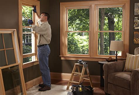 andersen windows worth  andersen windows  doors
