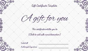 free award templates for word sna rounds gift certificate template for word