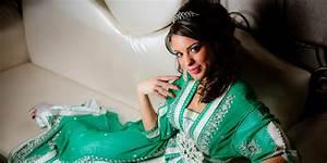 femme marocaine cherche mariage avec numero telephone