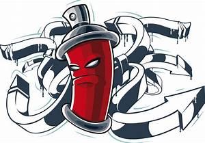 Bombe De Peinture Pas Cher : stickers bombe peinture des prix 50 moins cher qu 39 en ~ Dailycaller-alerts.com Idées de Décoration