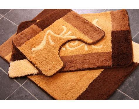 4 bathroom rug set 4 bathroom rug set nicupatoi